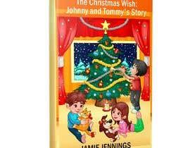nikaljereshma tarafından LGBT Children's Christmas Book için no 33