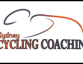 #24 for Design a Logo for Sydney Cycling Coaching af illuminatedds