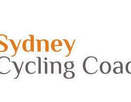 #29 cho Design a Logo for Sydney Cycling Coaching bởi pixlbrick