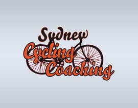#22 for Design a Logo for Sydney Cycling Coaching by emart1986