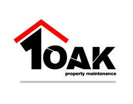 #12 para 1oak maintenance por Logo4All