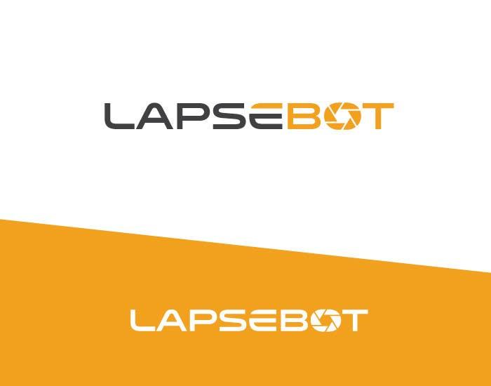 Konkurrenceindlæg #62 for Design a Logo for LAPSEBOT