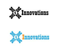 nº 26 pour 4M innovations par wnmmt