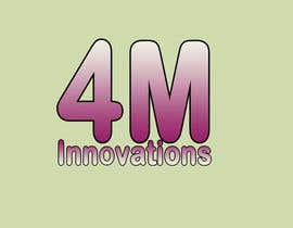 nº 5 pour 4M innovations par RadsN