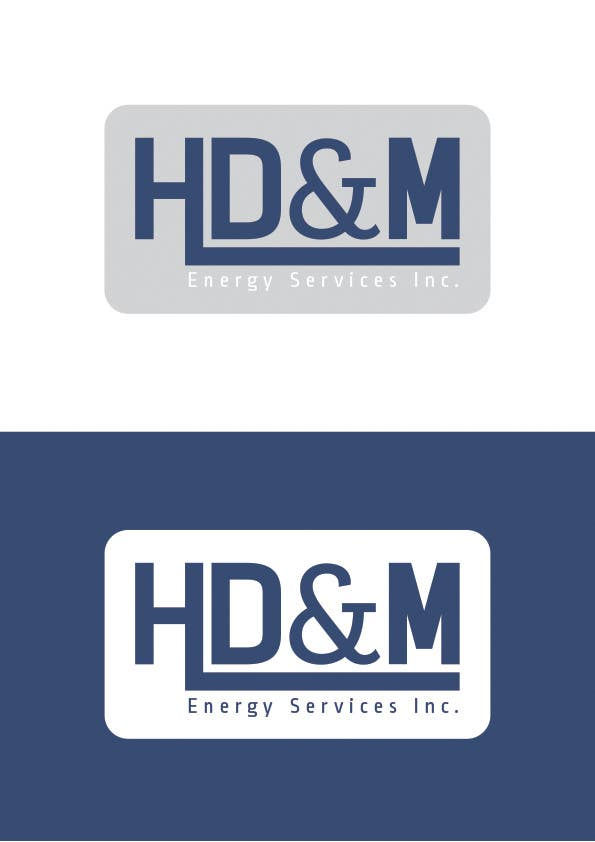 Konkurrenceindlæg #                                        39                                      for                                         Design a Logo