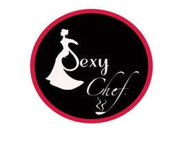 #19 for Logo design for sexychefs.com by pixlbrick