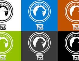 #67 untuk 3 logo job oleh SivaKarthiDot