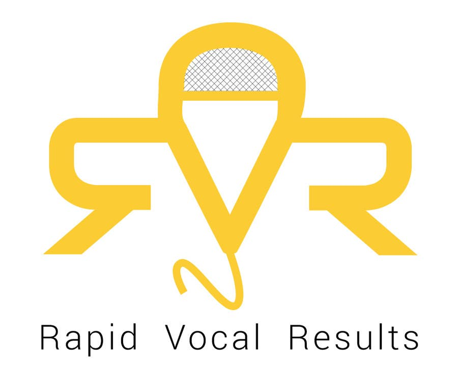 Contest Entry #                                        7                                      for                                         Rapid Vocal Results