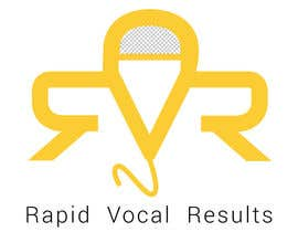 #7 for Rapid Vocal Results af AppDevStudios