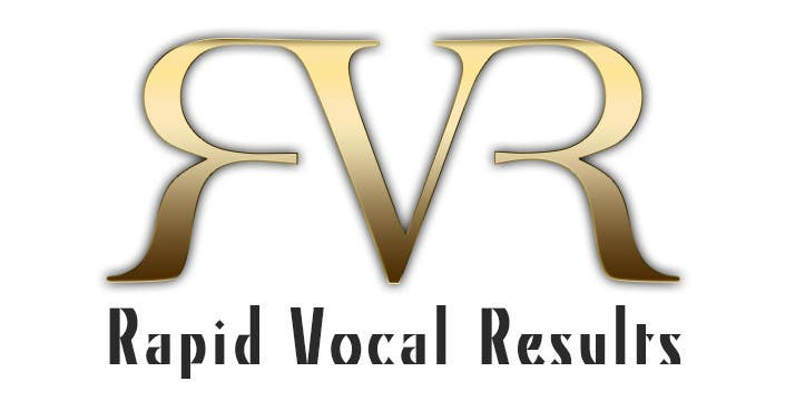 Contest Entry #                                        11                                      for                                         Rapid Vocal Results
