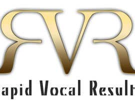 #11 for Rapid Vocal Results af AppDevStudios