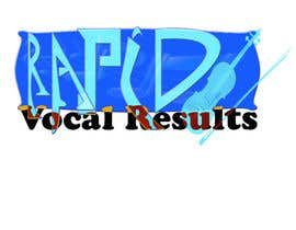 #4 para Rapid Vocal Results por tabdeltwab