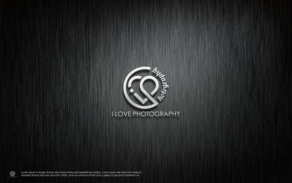 #19 cho Design a Logo for I ♥ Photography bởi thelionstuidos