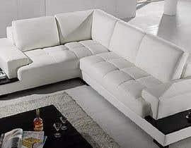 #3 для interior design for an apartment от Mubeensaeedsiddi