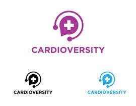 #445 for CARDIOVERSITY by alauddinsharif0