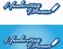 #5 for Design a Logo for Writing Lab af carlosbehrens