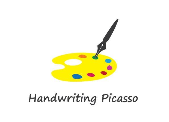 Konkurrenceindlæg #                                        73                                      for                                         Design a Logo for Writing Lab