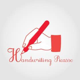 Nro 4 kilpailuun Design a Logo for Writing Lab käyttäjältä cuongeke1