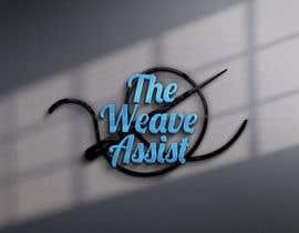 Nro 693 kilpailuun The Weave Assist käyttäjältä Webera101