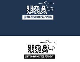 #258 for New Logo Designs by subjectgraphics