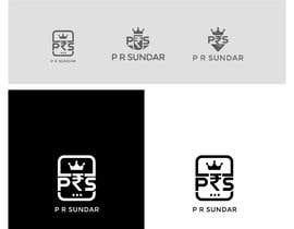 #609 cho Logo & Graphic Creation (4 Logos & 1 Graphic) bởi muhammadilyas137