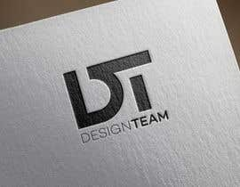 #30 for Design a new Logo for Design Team af kubalehmann