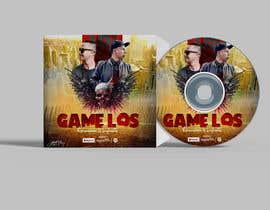 nº 81 pour CD Cover for Digital Release par ja1272166mil