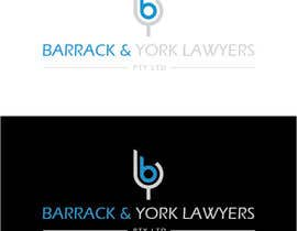 #37 for Design a Logo for Law Firm af MuhammadKhan