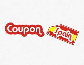 nº 54 pour Logo for a Coupon website par sunnnyy