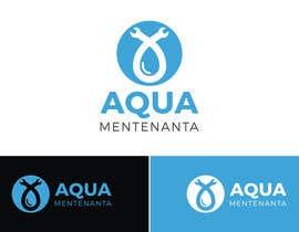 Nro 57 kilpailuun Design logo proffesional ! käyttäjältä BouncyMind