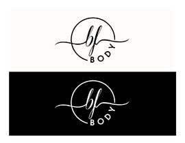 Nro 784 kilpailuun create logo käyttäjältä firozur67