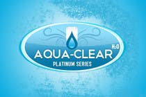 Logo Design Contest Entry #220 for Logo Design for Aqua-Clear H2O