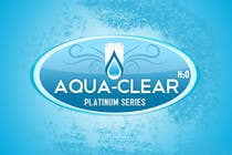 Logo Design Contest Entry #219 for Logo Design for Aqua-Clear H2O