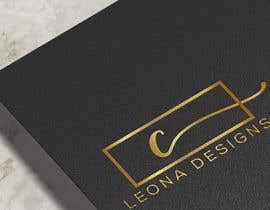 #94 for Logo Re-Design for Jewelry Business by PingkuPK