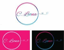 #205 for Logo Re-Design for Jewelry Business by sonjoykumar38