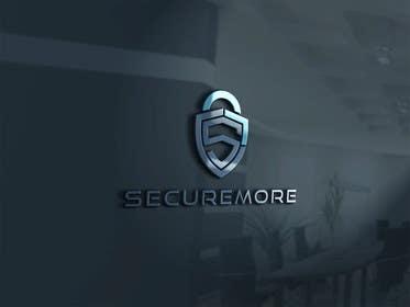 #43 cho Design a Logo for Securemore bởi mohammedkh5