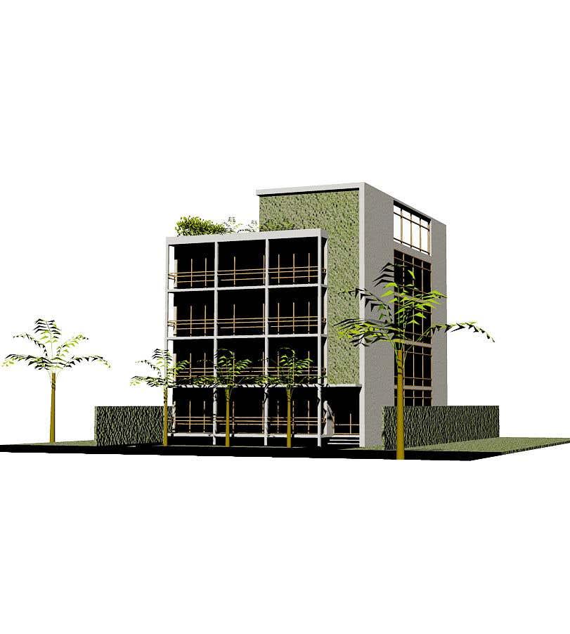 Bài tham dự cuộc thi #                                        20                                      cho                                         Design my home