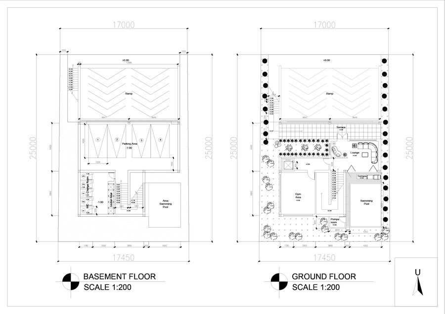 Bài tham dự cuộc thi #                                        9                                      cho                                         Design my home