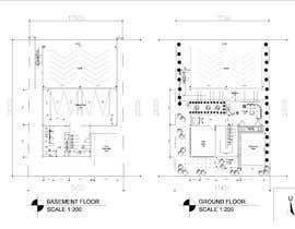 Nro 22 kilpailuun Design my home käyttäjältä sancan8995