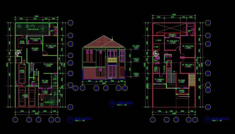 Bài tham dự cuộc thi #                                        8                                      cho                                         Design my home