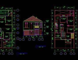 Nro 8 kilpailuun Design my home käyttäjältä ArtashaAmran