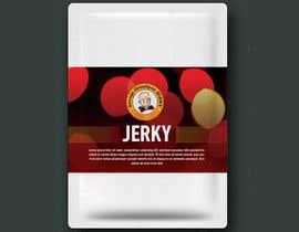 #12 for Label, packaging design af wwitc