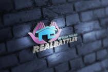 Graphic Design Konkurrenceindlæg #34 for Design a Logo for real estate buyers agency