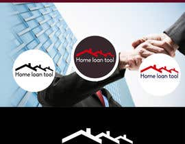 #8 for Design a Logo for a home loan tool by kpancier
