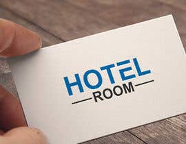 #51 for Rooms sensed and reported wireless by ShahabuddinUI