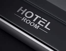 #55 for Rooms sensed and reported wireless by ShahabuddinUI