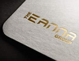 #587 for Logo for New Business af suman60