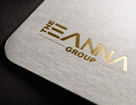 #591 for Logo for New Business af suman60