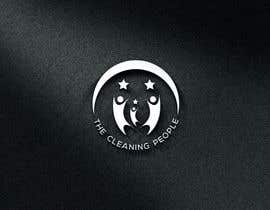 #372 for Build me a logo af tajkiajaman87