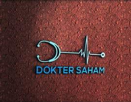 #136 for Logo Design af shahdesign96